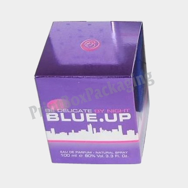 Candle Boxes | Custom Candle Box Packaging