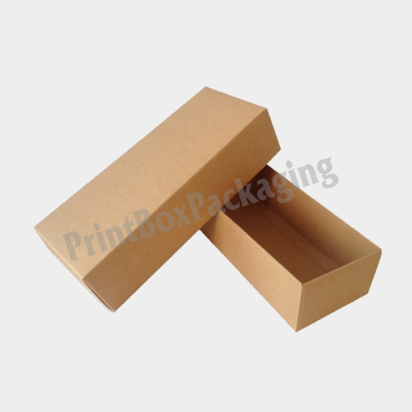 Business Card Boxes | Custom Business Card Boxes