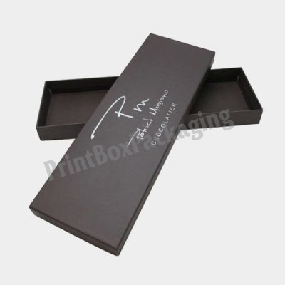 Cuff Link Boxes