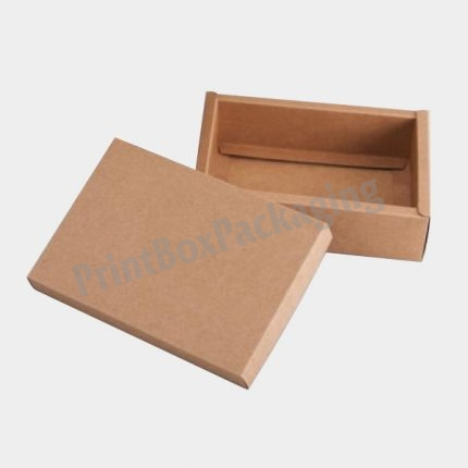 Double Wall Frame Tray Lid