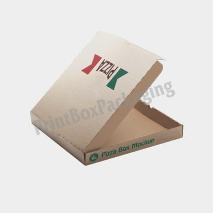 Piece Tray With Reinforced Side Wall
